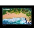 "Television Samsung 40"" LED Ue40nu7115 3840X2160 4K UHD Smart TV"