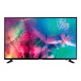 "Television Samsung 50"" LED Ue50nu7025 3840X2160 4K UHD Smart TV"