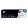 Toner HP 304A Black CP2025 CM2320 3500 PAG
