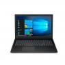 """Portatil Lenovo V145-15AST AMD A4-9125 4GB 1TB 15.6"""" HD Dvdrw W10 Black"""