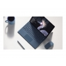 Teclado Microsoft Surface PRO Edition Signature Cobalto
