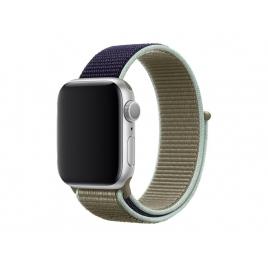 Correa Apple 40MM Sport Loop Khaki