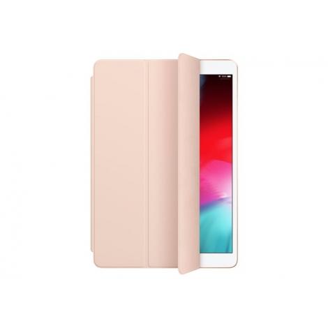 Funda iPad Apple 7 / iPad AIR 3 Smart Cover Pink Sand