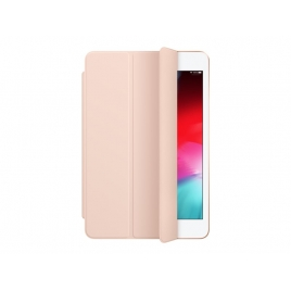 Funda iPad Mini 4 / 5 Apple Smart Cover Pink Sand