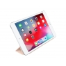 Funda iPad Mini 4 / 5 Apple Smart Cover Pink Sand
