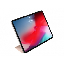 "Funda iPad PRO 12.9"" Apple Smart Folio Sand Pink"
