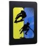 """Funda Tablet E-VITTA 10"""" Skate Cover Stand"""