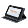 "Funda Tablet E-VITTA 7"" Stand 3P Urban Trendy Animals"
