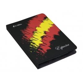 "Funda Tablet E-VITTA 7"" Stand 3P Urban Trendy España"