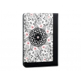 "Funda Tablet E-VITTA 7"" Stand 3P Urban Trendy Floral"