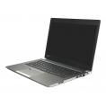 "Portatil Toshiba Portege Z30-E-12M CI5 8250U 8GB 256GB SSD 13.3"" FHD W10P"