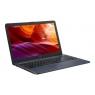 """Portatil Asus Vivobook A543UA-GQ1692T CI3 7020U 8GB 256GB SSD 15.6"""" HD W10 Grey"""