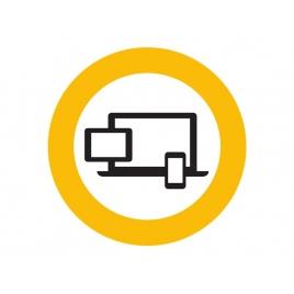 Antivirus Norton Security Deluxe 5 Dispositivos