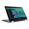 """Portatil 360 Acer Spin 5 PRO SP513-53N-52MS CI5 8265U 8GB 256GB SSD 13.3"""" FHD Tactil W10P"""