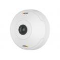 Camara IP Axis M3047-P LAN POE