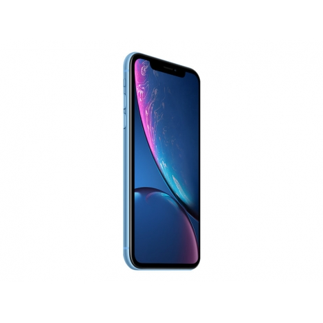 iPhone XR 256GB Blue Apple