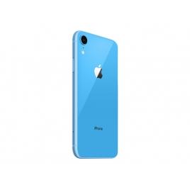 iPhone XR 256GB Blue Apple