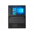 "Portatil Lenovo V145-15AST AMD A4-9125 4GB 256GB SSD 15.6"" HD Radeon R3 W10 Black"