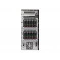 Servidor HP Proliant ML110 G10 XEON-3106 16GB NO HDD Raid 550W