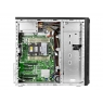 Servidor HP Proliant ML110 G10 XEON-3106 16GB NO HDD Raid 550W
