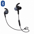 Auricular 1More Ibfree IN EAR Sport Bluetooth Black