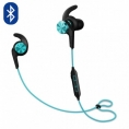 Auricular 1More Ibfree IN EAR Sport Bluetooth Blue