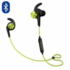 Auricular 1More Ibfree IN EAR Sport Bluetooth Green