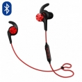 Auricular 1More Ibfree IN EAR Sport Bluetooth red