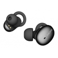 Auricular 1More Stylish True Wireless Earbuds Black