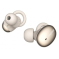 Auricular 1More Stylish True Wireless Earbuds Gold