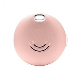 Llavero Bluetooth Orbit Keys Rose Gold