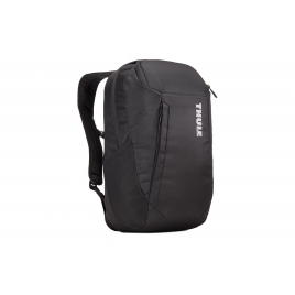 "Mochila Portatil Thule Accent 15"" 20L Black"