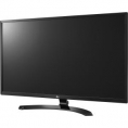 "Monitor LG 31.5"" LED 32Mp58hq 1920X1080 5ms HDMI VGA"