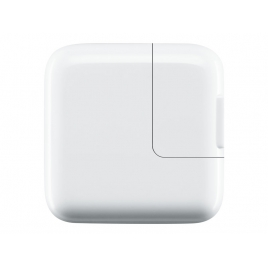 Adaptador USB Apple de 12W