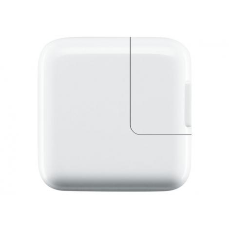 Adaptador USB Apple de 12W
