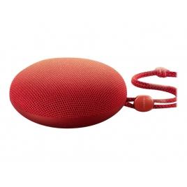 Altavoz Bluetooth Huawei CM51 3.5W red