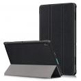 Funda Tablet Black para Lenovo TAB E10 TB-X104F