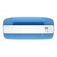 Impresora HP Multifuncion Deskjet 3720 19PPM USB WIFI White/Blue