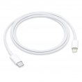 Cable Apple USB-C a Lightning 1M