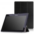 Funda Tablet Black para Lenovo TAB2 A10-70 TAB 10 TB-X103F