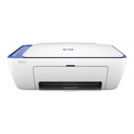 OFFICEJET 6820 EAIO A4 MFP 14PPM DUPLEX