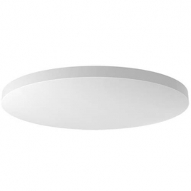 Lampara Xiaomi mi LED Ceiling Light WIFI White