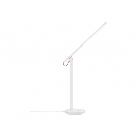 Lampara Xiaomi mi LED Desk Lamp WIFI White