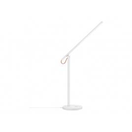Lampara Xiaomi mi LED Desk Lamp WIFI White