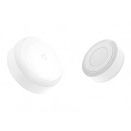 Sensor de Movimiento Xiaomi mi MOTION-ACTIVATED Light Night