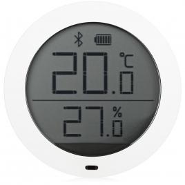 Sensor Xiaomi de Temperatura Y Humedad