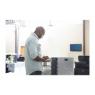 Servidor Dell Poweredge T330 Xeon E3-1220V6 8GB 1TB G200 495W Dvdrw