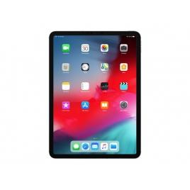 """iPad PRO Apple 11"""" 256GB WIFI + 4G Space Grey"""