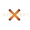 Antivirus Sophos Central Endpoint Intercept X Advanced 1-9 Usuarios 3 AÑOS