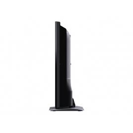 "Television Toshiba 32"" LCD 32L3863DG 1920X1080 FHD Smart TV"